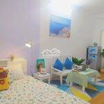 [Căn Hộ Mini 30M²] Tọa Lạc Tại Quận Tân Bình