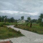 Đất Thổ Cư Mặt Tiền Tỉnh Lộ 8, Huyện Củ Chi 100M²