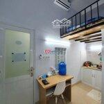 Căn Hộ Dịch Vụ, Mini Quận Tân Bình 20M² 1Pn