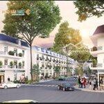 Chung Cư Phương Nam River Park 50M² 2Pn