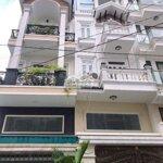 Bán Rẻ Nhà Mặt Tiền Đường Số 19,Dương Quảng Hàm