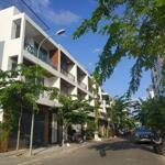 Cần Bán Đất Đường B7 Khu Đô Thị Vcn Phước Hải, Tp. Nha Trang.  Dt: 90M2 Ngang 6M