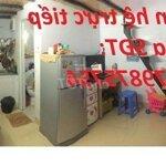 Cần Nhượng Gấp Căn Hộ Mini Tại Cộng Hòa - Tân Bình