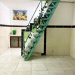 Cần Bán Nhà Vị Trí Đẹp Tại Tp Hồ Chí Minh