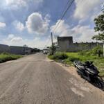 Bán Đất Kdc Tân Đức 125M² Giá 1 Tỷ 300Tr - Sổ Hồng Riêng , Vị Trí Đẹp