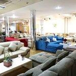 Cho Thuê Showroom Trường Chinh 18 X 20M Siêu Rộng.