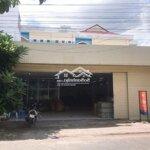 Cho Thuê Kho Khu Dân Cư 91B 450M2