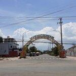 Đất Nền Có Sổ Khu Phố Chợ Lai Nghi View C.viên Tt