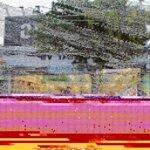 Mặt Bằng Kinh Doanh Gần 400M2 Mặt Tiền Tp.bến Tre