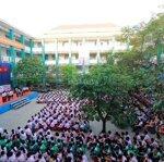Mtkd 12M Nguyễn Duy Cung, Gò Vấp - 6.5Tỷ