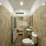 Căn Hộ Dịch Vụ, Mini 30M² - Ban Công, Bếp