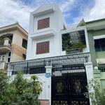 Nhà Đẹp Quận Bình Thạnh,6X10M Phan Chu Trinh, Gần Tt Thể Dục Thể Thao