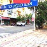 Căn Hộ 84M2-3Pn Chung Cư 178 Đường 3/2. Ninh Kiều