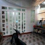 Nhà 100M² 2Pn Phú Chánh C .Tân Uyên ,Gần Vsip, Kcn