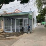 Nhà 125M² 2Pn Kdc Hiệp Thành 1 (Gần Bv 512 Giường)