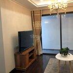 Chung Cư Hc Golden City 72M² 2Pn Full Nội Thất