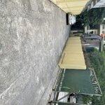 Mặt Bằng Nhà Kho 300 M2 Tại Trần Phú Hà Đông