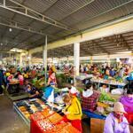 Đất Mt Chợ Ngay Kcn Điện Nam Điện Ngọc – Dt 100M2- Đường 24M. Đã Có Sổ