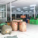 Cho Thuê Kho Ngay Khu Dân Cư 91B- Trung Tâm Quận Ninh Kiều- Cần Thơ- Diện Tích 450M2- Giá 30 Triệu