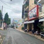 Bán Nhà Mặt Tiền Lý Thường Kiệt ,Gần Bến Ninh Kiêu