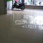 Mặt Bằng Kinh Doanh Quận Ninh Kiều 61M²