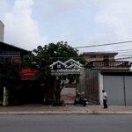 Đất Sổ Đỏ 80M2 (4X20) Hoàng Diệu Tp Thái Bình