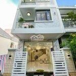 Nhà 2 Mặt Tiền Trung Tâm Ninh Kiều