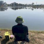 Bán Đất Đẹp Tại  Bách Việt - Thành Phố Bắc Giang
