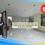 Văn Phòng Kinh Doanh Quận Hà Đông 55M²