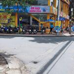Bán Nền Thổ Cư Hẻm 86 Đường Lê Bình Ngay Trung Tâm Quận Ninh Kiều