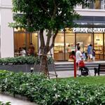 Cho Thuê Mặt Bằng Shophouse Chân Đế Vinhomes Smart City Diện Tích Từ 23M2 - 150M2