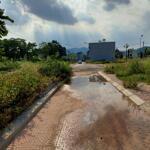 Cần Bán Lô Đất 90M2 Trong Khu Đô Thị Sudico Hòa Bình