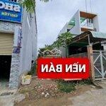 Đất Quận Ninh Kiều 112M2, Hẻm 50 Trần Hoàng Na
