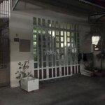 Cc Cho Thuê Nhà Đ. Cách Mạng T.8 Q.ninh Kiều 120M²