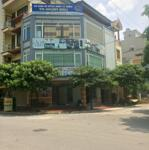 Cho Thuê Tầng 2 + 3 Giá Hợp Lý Tại Khu Man Bồi Gốc Găng, Đường Ba La, Phường Phú Lãm, Hà Đông, Hà Nội .