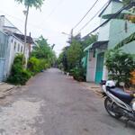 Bán 9 Căn Minihouse Hiện Đại 200M2 Odt - Trung Tâm Ninh Kiều- Lộ Ô Tô, Nội Thất Cơ Bản, Đã Cho Thuê Hết Phòng.