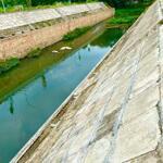 Mỏ Bạch Central Hill Đô Thị Sầm Uất Bậc Nhất Thái Nguyên