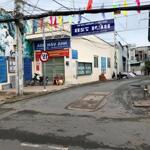 ️ Bán Nhà Trệt Lầu Hẽm 72B, Nguyễn Thị Minh Khai, P Tân An,Nk️