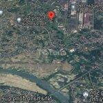Đất Thô Cư Giá Rẻ. Ph Tân Thành.tp Thaí Nguyên