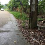 Bán Đất Nghỉ Dưỡng Minh Phú Sóc Sơn 2400M2 Hai Mặt Tiền 7,3 Tỷ