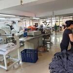 Bán Nhà Xưởng Thanh Vân , Tam Dương , Gần Đường Ql-2C