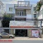 Cho Thuê  Văn Phòng 12X22M Trệt 2 Lầu Sàn Trống Suốt,Siêu Rộng An Phú Quận 2