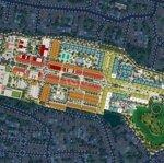 Crown  Villas Thành Phố Thái Nguyên