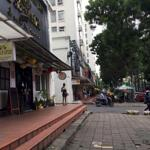 Bán Nhà Phố Liền Kề 6X18,5M Khu Hưng Phước, Ở Đô Thị Phú Mỹ Hưng