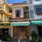 Nhà Cho Thuê Tt Hải Châu Đà Nẵng
