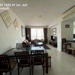C. Cư Sunrise City 106M² 2Pn - Giá Tốt Mùa Covid