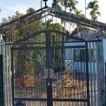 Nhà Vườn 700M Tại Thuận An Cần Cho Thuê 3.8 Triệu/Tháng. Lh:0976901789.
