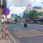 Mặt Tiền Nguyễn Văn Linh, 5.2X17.5M, 20 Tỷ Còn Hạ