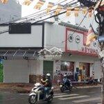Cho Thuê 2Mt Nguyễn Oanh Dt 6 X 15_ C4, Suốt_ 25Tr