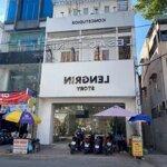 Mtkd Đinh Tiên Hoàng 6,5 X 10_ Trệt 1 Lầu_Giá 25Tr